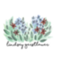 LGLogoforWeb.jpg