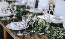 Hochzeitsschutz