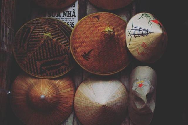 Nam Hats