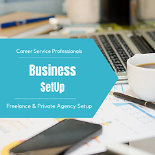 Business SetUp.png