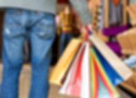 01-Shopping1.jpg