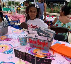 Children Business Fair.jpg