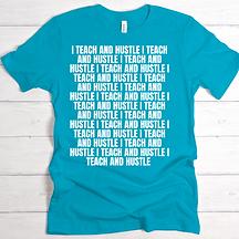 Flat-lay Shirt Mockup (7).png