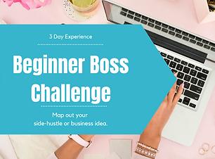 Beginner Boss Challenge.png