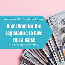 Don't Wait for the Legislature.png