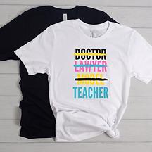 Flat-lay Shirt Mockup (4).png