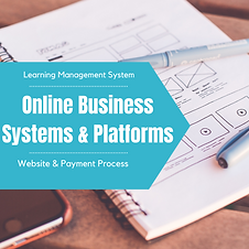 Online Business System.png
