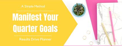 Manifest Your Goals.png