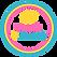Teach and Hustle Logo Logo (2).png