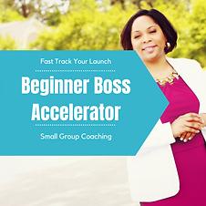 Beginner Boss Accelerator.png