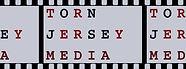 TornJersey Media logo