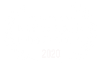 2020 - NSFF.png