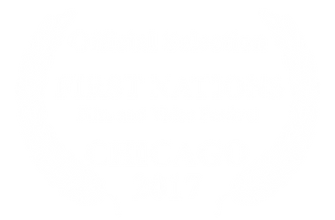 First Nations Film & Video Festival - Unearthed