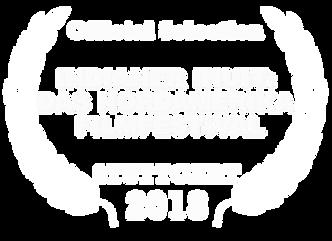 Unearthed - Indian Inuit - Das Nordamerika Filmfestival - Stuttgart, Germany
