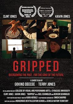 Gripped - Portrait 4.0.jpg