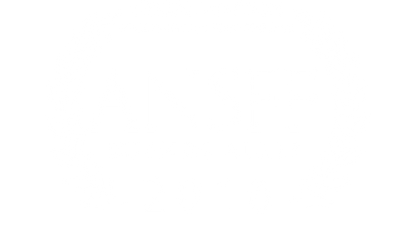 Arte Non Stop Film Festival, Special Mention, Scarlett, Buenos Aires