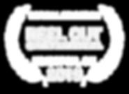 Kingston_laurels-INVERSE.png