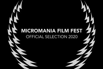 MMFF2020-OfficialSelectionWonB.png