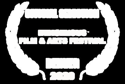 2020 - IFAF.png
