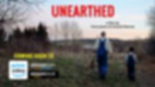 Unearthed-cover.jpg