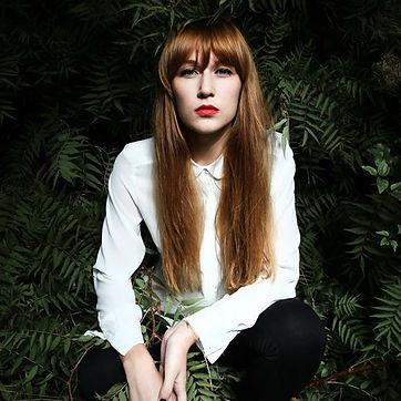 Natalia Shevchenko - Scarlett