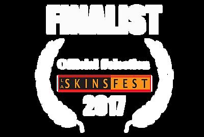 LASF - Finalist.png