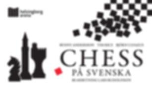 chess_logo_hbg_hemsi_7Pz5F-1.jpg