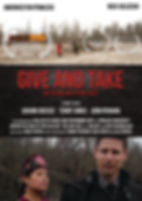 Give&Take - Portrait 7.0.jpg