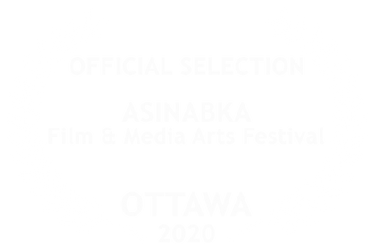 OFFICIAL SELECTION - ASINABKA3.png