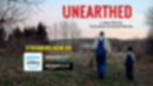 Unearthed-Streaming.jpg