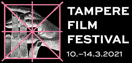 Tampere-Redo-Logo.jpg