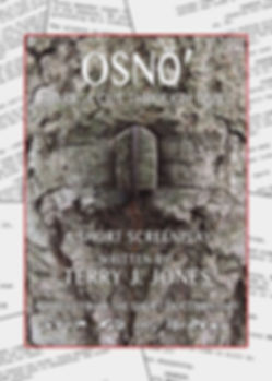 Osno---FB-Image.jpg