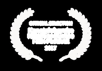 Kanatsiohareke Haudenosaunee Film Festival