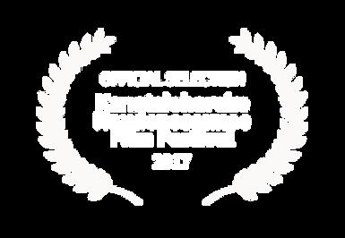 Kanatsiohareke Haudenosaunee Film Festival, Give and Take
