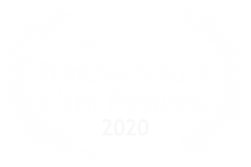 NSFF - 2020.png