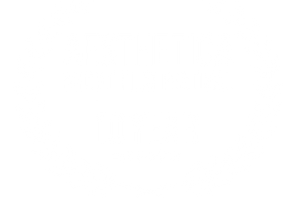 ASFF 10 Years White.png