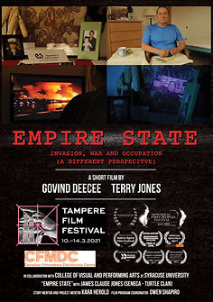 Empire State - Portrait 10.2.jpg