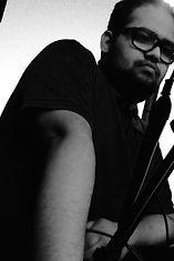 Govind Deecee cinematographer filmmaker