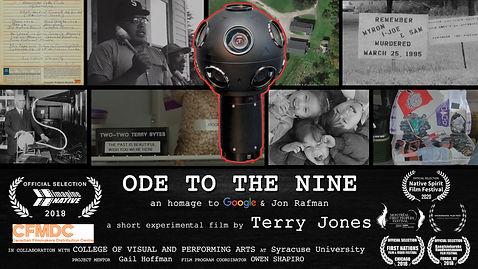 Ode9-Lanscape - 9.0.jpg