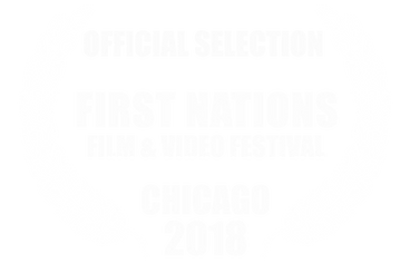 First Nations Film and Video Festival, Gripped