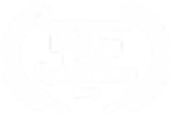 DividingLinesSymposium-White.png