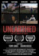 Unearthed-Portrait-V6.0.jpg