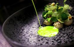 crab&broccolis