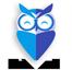 OwlBot2.png