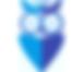 OwlBot.png