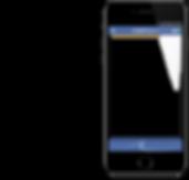 Mobile Dive Log App