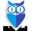 owlbot_mo.png