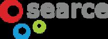 Searce_Logo.png