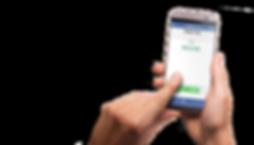 Mobile Scuba Dive App Software