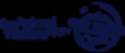 Logo_awa_oerca.png